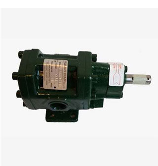 Albany Gear Pump