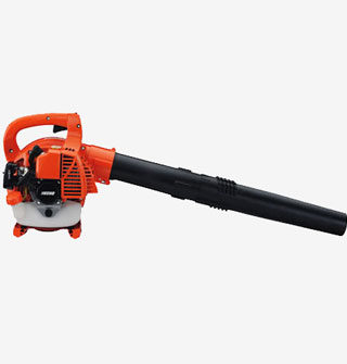 PB 250 LN Echo Handheld Blower