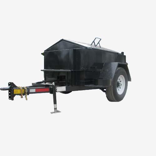 used Asphalt Maintenance Equipment